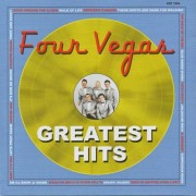 four vegas greatest hits