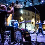 <span style=&quot;font-weight:bolder&quot;>ROCK&#39;N&#39;ROLL PARTY @OSIMO (AN)</span>