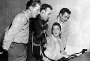 Million_Dollar_Quartet