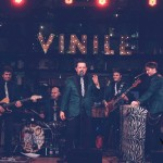 <span style=&quot;font-weight:bolder&quot;>GREASE PARTY @VINILE</span>