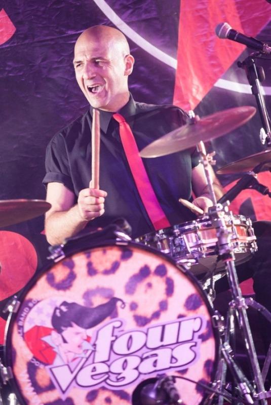 Gino Ferrara