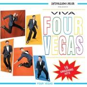 viva four vegas