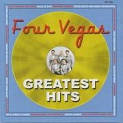 four vegas greatest hits