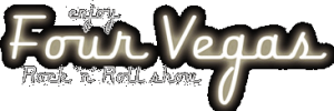 4v_rocknroll